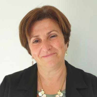 Christiane DINATALI