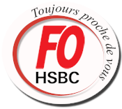 FO HSBC