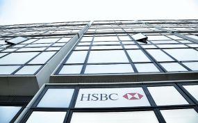 IMMEUBLE HSBC